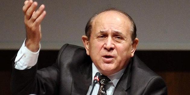 AK Parti Milletvekili Kuzu'dan KKTC seçimi yorumu: 'Tavsiyem, başkanlık sistemine geçmeleridir'