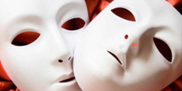 Etkileşimli Drama Derneği, 2. Uluslararası Drama Sempozyumu düzenliyor