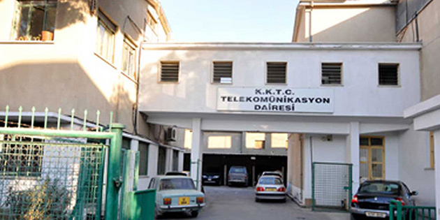 Telekomünikasyon Dairesi'nden borç ödeme uyarısı