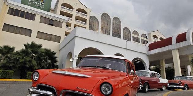 Küba, Kıbrıs'ın dış müdahale olmadan bir ulus olma hakkını savunuyor