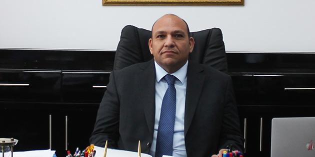 İNGİLTERE'DEKİ KKTC VATANDAŞLARI GECE ERCAN'A İNDİ