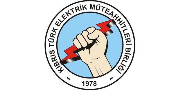 KTEMB Kantarcı'nın ölümüyle ilgili açıklama yaptı
