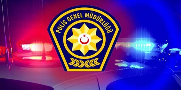 Çalıştığı evden eşya çalan bakıcı tutuklandı