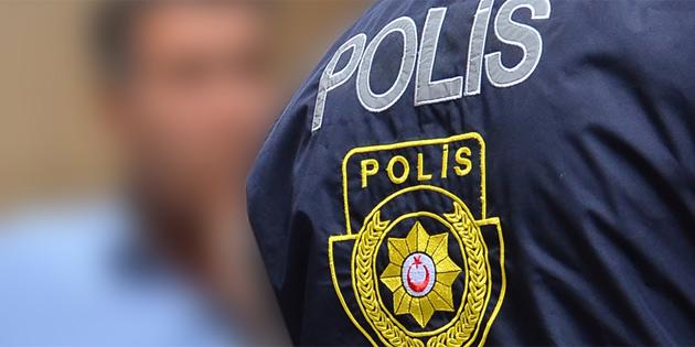 Gifa Airways'e gerçekleştirilen saldırıyla ilgili 1 kişi daha tutuklandı