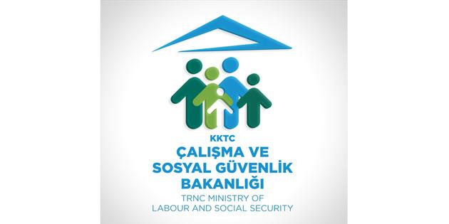 Çalışma ve Sosyal Güvenlik Bakanlığı, özel sektörde çalışan iştirakçilere talepleri halinde ödeme yapacak