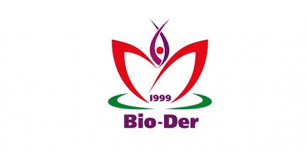 Biyologlar Derneği yeni yönetim kurulu oluştu