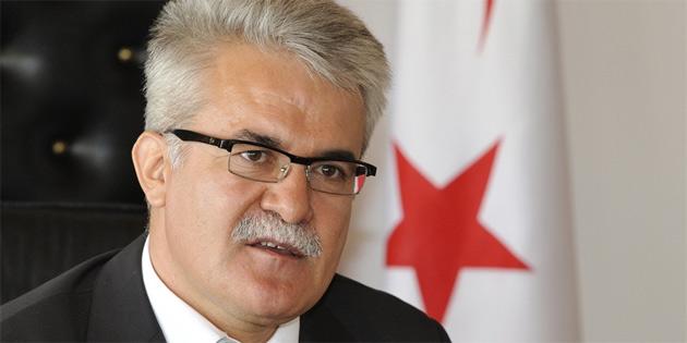Din İşleri Başkanı Atalay'dan başsağlığı mesajı