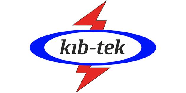 Türkmenköy ve Akdoğan'da elektrik kesintisi yapılacak