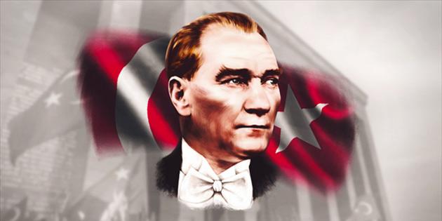 KKTC Karadeniz Kültür Derneği Genel Başkanı Civelek mesaj yayımladı