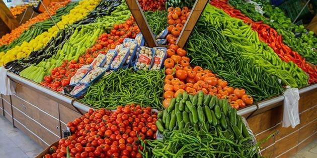 İthal ve yerli ürünlerin analizinde sorunlu 9 ürün tespit edildi