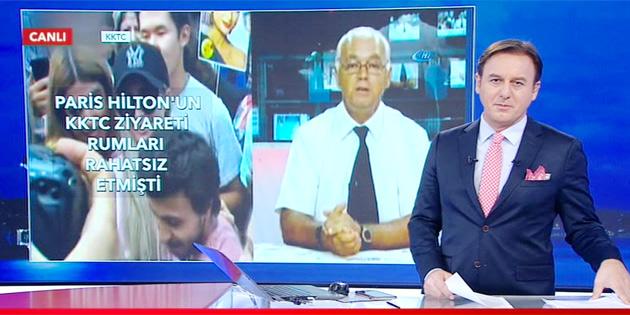 ADA TV TÜRKİYE TELEVİZYONLARINDA