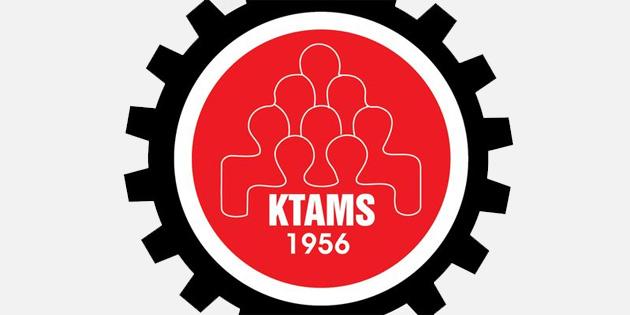"""KTAMS, """"Seçim"""" istihdamlarını protesto etmek amacıyla saat 11.00'de Başbakanlık önünde eylem yapacak"""