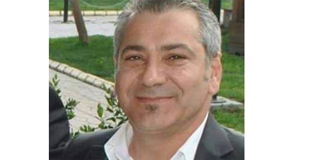 Turizm Planlama Dairesi eski Müdürü Ataöv, aniden rahatsızlanarak öldü