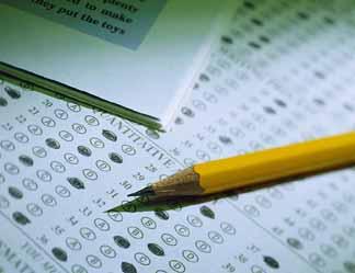 Kamu sınavı 15 Aralık'ta