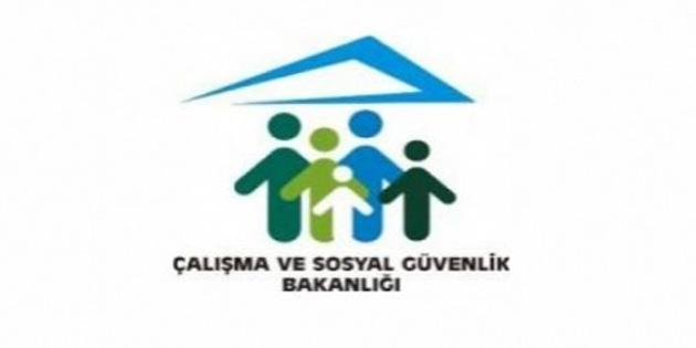 """Sosyal Hizmetler Dairesi """"Hepatit B"""" iddialarını yalanladı"""