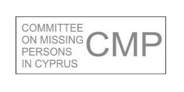 Kayıp Şahıslar Komitesi'nden açıklama