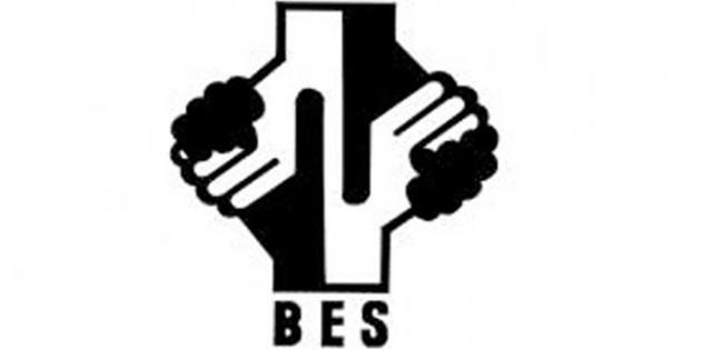 BES özel sektörde sendikalaşma için atılan adımları desteklediklerini açıkladı