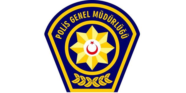 Başkasına ait evrakı polise verdi tutuklandı