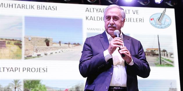 """""""TEMİZLİK YAŞAM BİÇİMİ"""" HALİNE GELMELİ"""