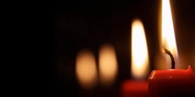 Girne'de bazı bölgelerde elektrik kesintisi olacak