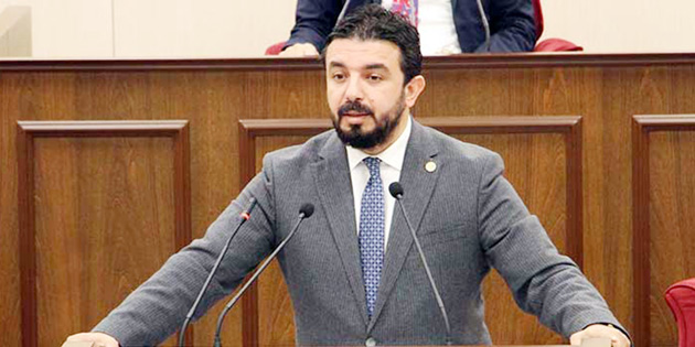 """""""BAYBARS'IN GİZLİ HAMLESİ"""""""