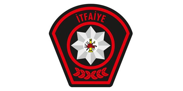 Polis Genel Müdürlüğü yangınlar konusunda uyarılarda bulundu