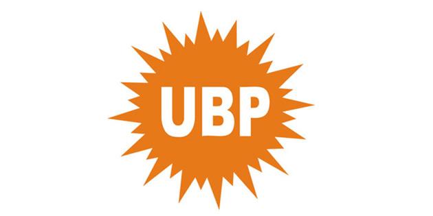 UBP İSKELE-YENİBOĞAZİÇİ-MAĞUSA İMAR PLANI'NA SICAK BAKMIYOR
