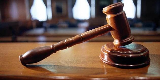 Yüksek İdare Mahkemesi, TKP'nin yürütmesini ara emriyle durdurdu