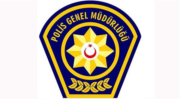 Polisten Girne-Değirmenlik anayolu için yoğun yağış uyarısı...
