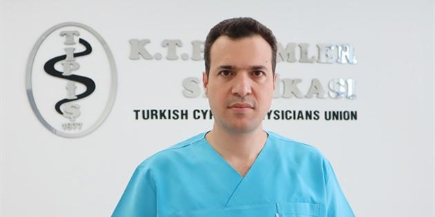 Hekimler Sendikası, Bulaşıcı Hastalıklar Üst Komitesi'nin kararlarının sorgulanması gerektiğini savundu