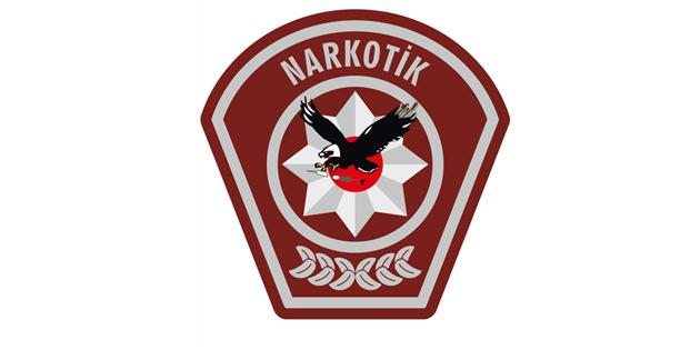Girne ve Lefkoşa'da 3 kişi uyuşturucu bulundurmaktan tutuklandı