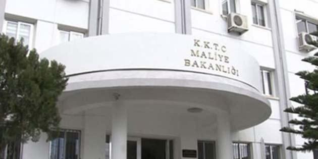 Alsancak ve Yenierenköy Belediyeleri Maliye Bakanlığıyla protokol imzaladı