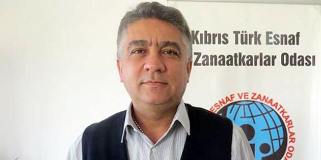 """""""YAZA KADAR TAŞ ÜSTÜNDE TAŞ KALMAYACAK"""""""