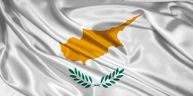 Karma evliliklerden doğan Kıbrıslı Türklerin dava açacağı iddia edildi