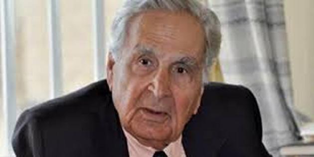 Dr. Kaya Bekiroğlu hayatını kabetti
