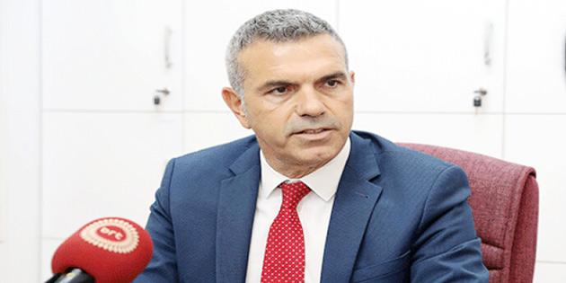 'BEDELLİ ASKERLİK YASASINDA DEĞİŞİKLİĞE İHTİYAÇ VAR'