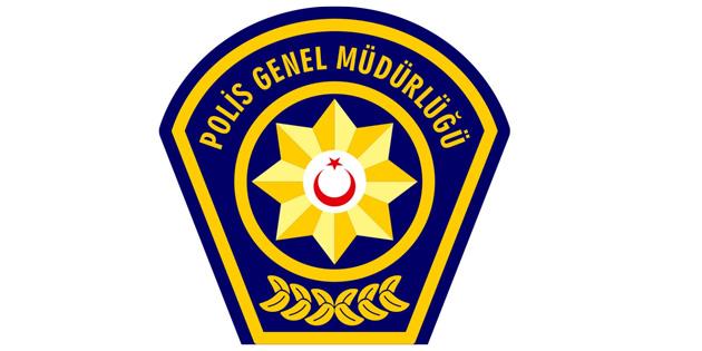 Türkiye'de aranan Albay Girne'de tutuklandı