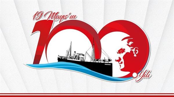 19 Mayıs'ın 100'üncü yılı