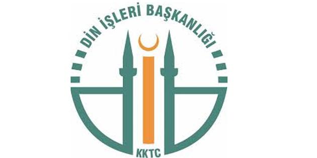 Hacı adaylarına yönelik seminer düzenlenecek