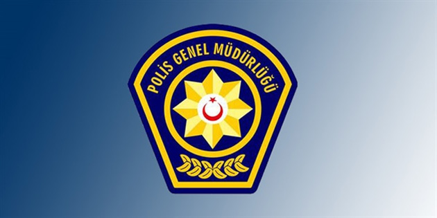 Metehan, Gazimağusa ve Lapta'da uyuşturucudan 3 kişi tutuklandı