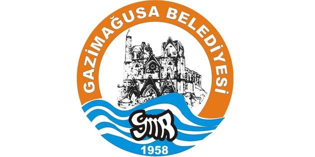 Sel felaketi nedeniyle yeni yıl kutlama etkinlikleri iptal
