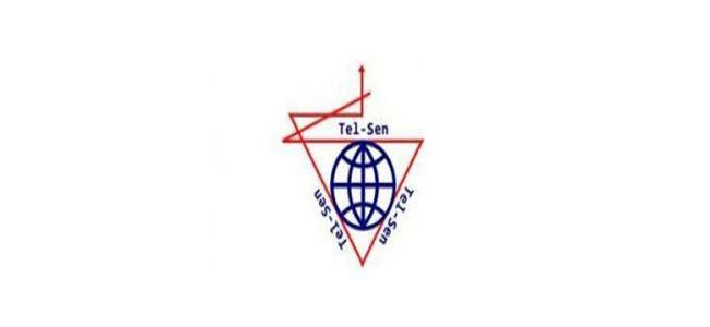 TEL-SEN, ulaştırma bakanlığını eleştirdi