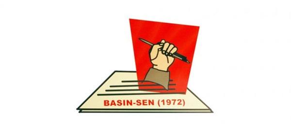 BASIN-SEN ve KTÖS'ten mahkeme önünde toplanma çağrısı