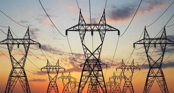 Girne'de yarın bazı bölgelerde elektrik kesintileri olacak