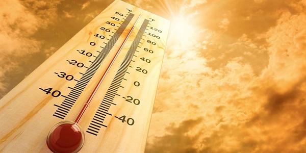 Hava sıcaklığı önümüzdeki günlerde artacak; Hafta sonu düşecek