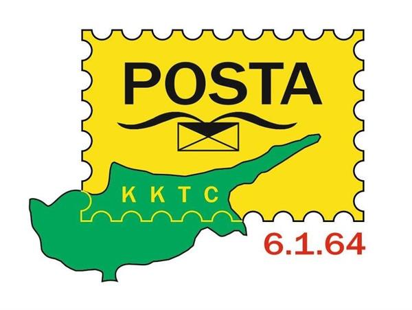 """""""Milli Mücadelenin 100. yılı"""" Posta pulları 19 Mayıs Pazar günü satışa çıkacak"""