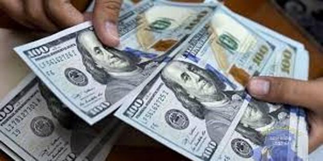 Sahte para tedavüle sürmekten bir kişi tutuklandı