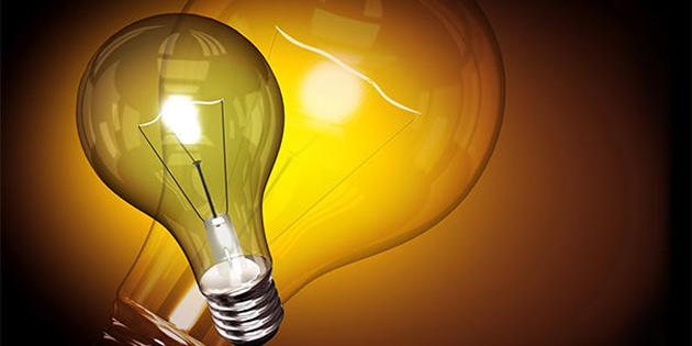 Karaman Köyü'nde elektrik kesintisi