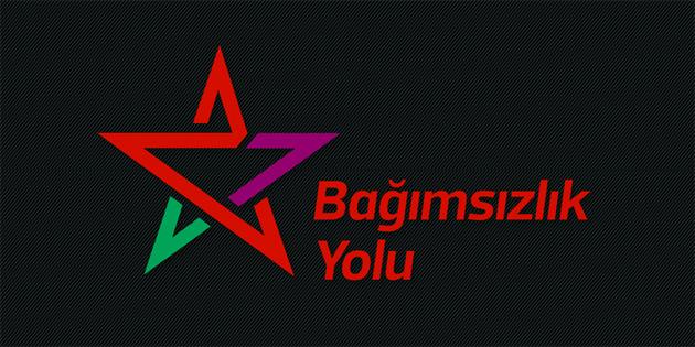 Başbakanlık önünde Baraka Kültür Merkezi ile birlikte eylem yapılacak