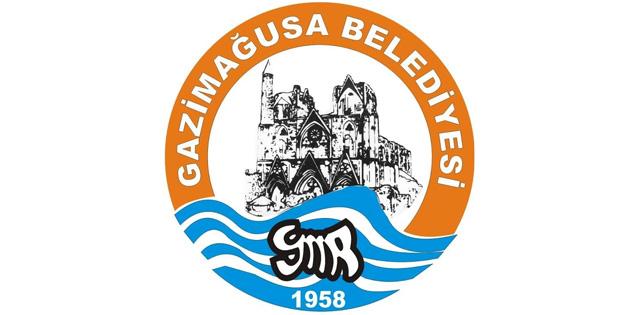 Gazimağusa Belediyesi'nden Derinya Plajı'yla ilgili açıklama